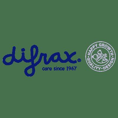 difrax Schnuller
